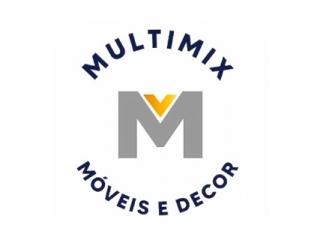 Multimix Móveis e Decor