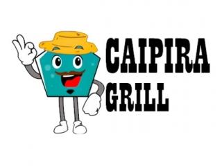 Caipira Grill