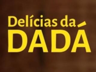 Delícias da Dadá