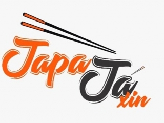 Sushi Japa Já