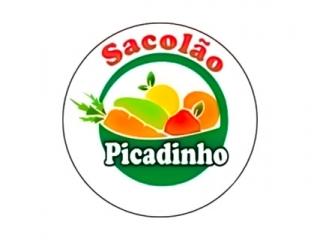 Sacolão Picadinho