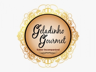 Geladinho Gourmet