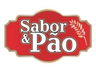 Sabor & Pão
