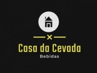 Casa da Cevada