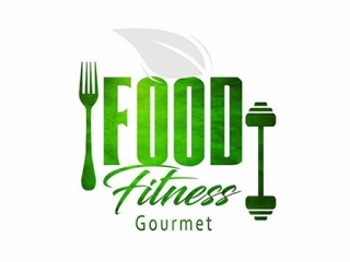 Food Fitness Gourmet