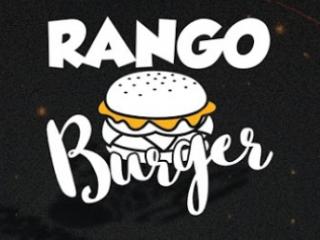 Rango Burger