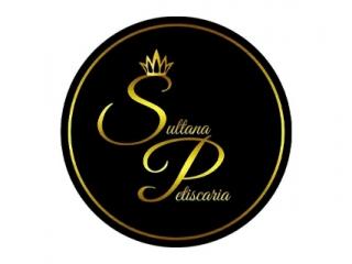 Sultana Petiscaria