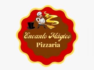 Encanto Mágico Pizzaria