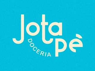 Jotapê Doceria
