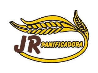 JR Panificadora