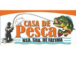 Casa de Pesca Nossa Senhora de Fátima