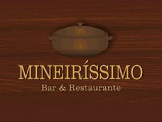 Mineirissimo Bar e Restaurante
