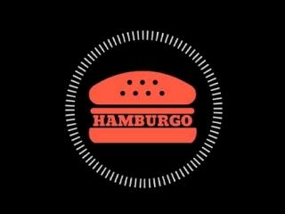 Hamburgo Delivery