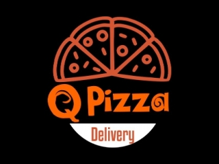 Q Pizza