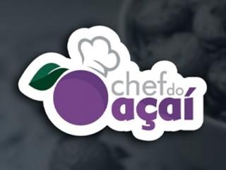 Chef Do Açaí