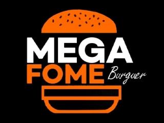 Mega Fome Burguer