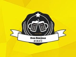 Dist. Bebidas do Calixto