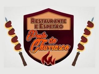 Restaurante e Espetão Ponto do Churrasco