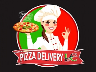Pizza Delivery LC