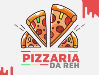 Pizzaria da Reh
