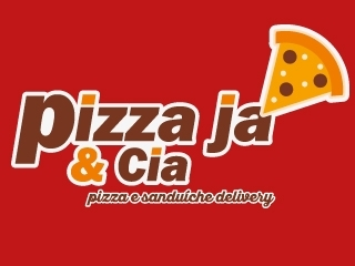 Pizza Já & Cia
