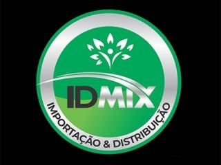 Idmix Importação & Distribuição