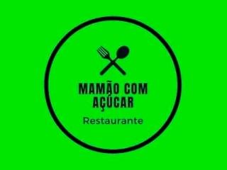 Mamão com Açúcar Restaurante