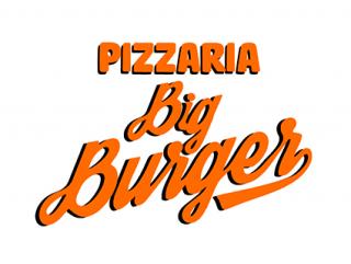 Pizzaria Big Burger