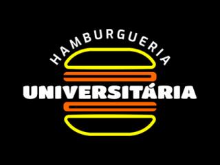 Hamburgueria Universitária