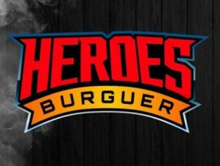 Heroes_Burgerpbs