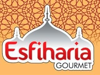 Esfiharia Gourmet