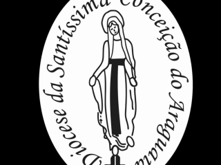 Paróquia São José Carpinteiro
