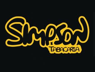 Simpson Tabacaria