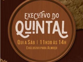 Executivo do Quintal