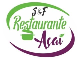 S&F Restaurante &  Açaí