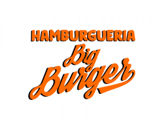 Big Burger Hamburgueria