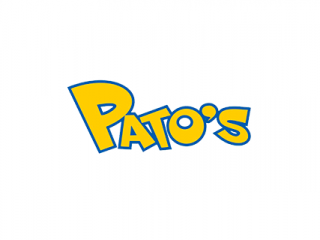 Pato's Lanches