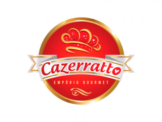 Cazerratto
