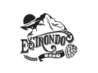 Estrondo Beer