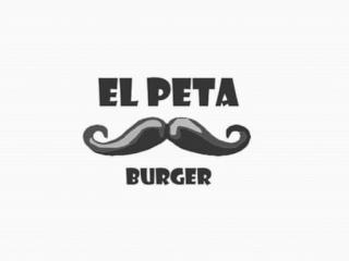 El Peta Burger
