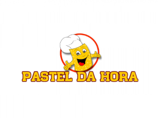 Pastel da Hora
