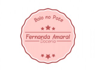 Fernanda Amaral Doceria