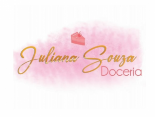 Juliana Souza doceria