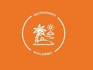 Restaurante do Mocambo