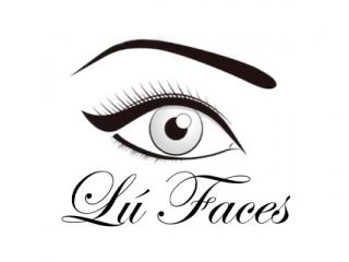 Lú Faces