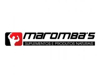 Maromba's Suplementos e Produtos Naturais