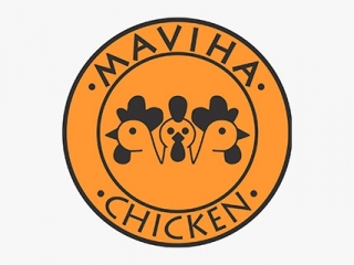 Maviha Chicken