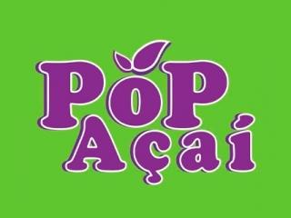 Pop Açaí (Villade Food Park)