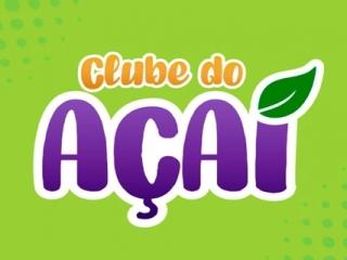Clube do Açaí