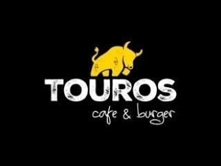 Touros Burguer